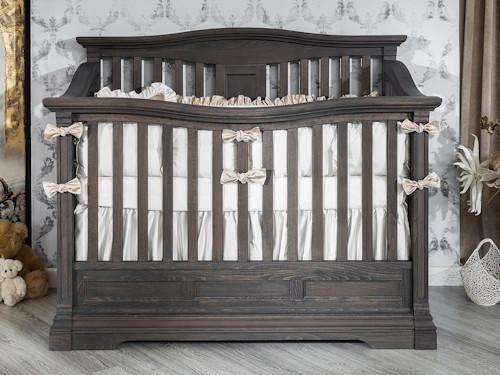 Li L Deb N Heir Nursery Furniture Baby Cribs Kid S Furniture