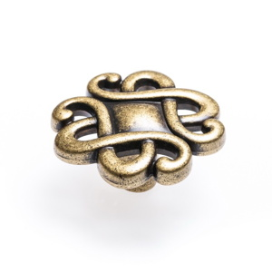 Celtic Knot – Bronze