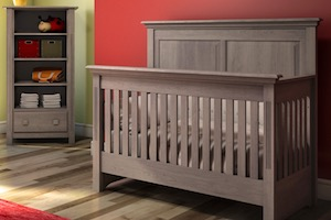 Li L Deb N Heir Nursery Furniture Baby Cribs Kid S