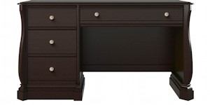 Romina Verona Double Dresser