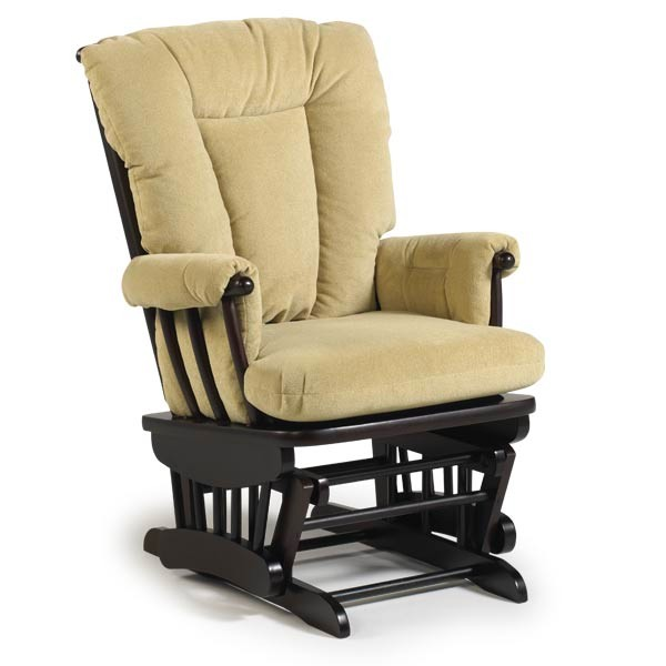 Li L Deb N Heir Dutailier Amp Best Chairs Gliders