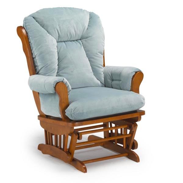 best chairs glider