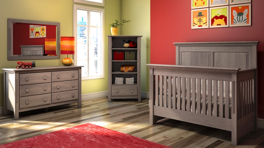 Li L Deb N Heir Nursery Furniture Kid S Furniture Baby