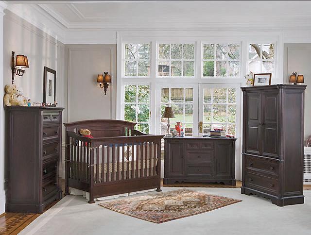baby nursery furniture sets australia roselawnlutheran. Black Bedroom Furniture Sets. Home Design Ideas